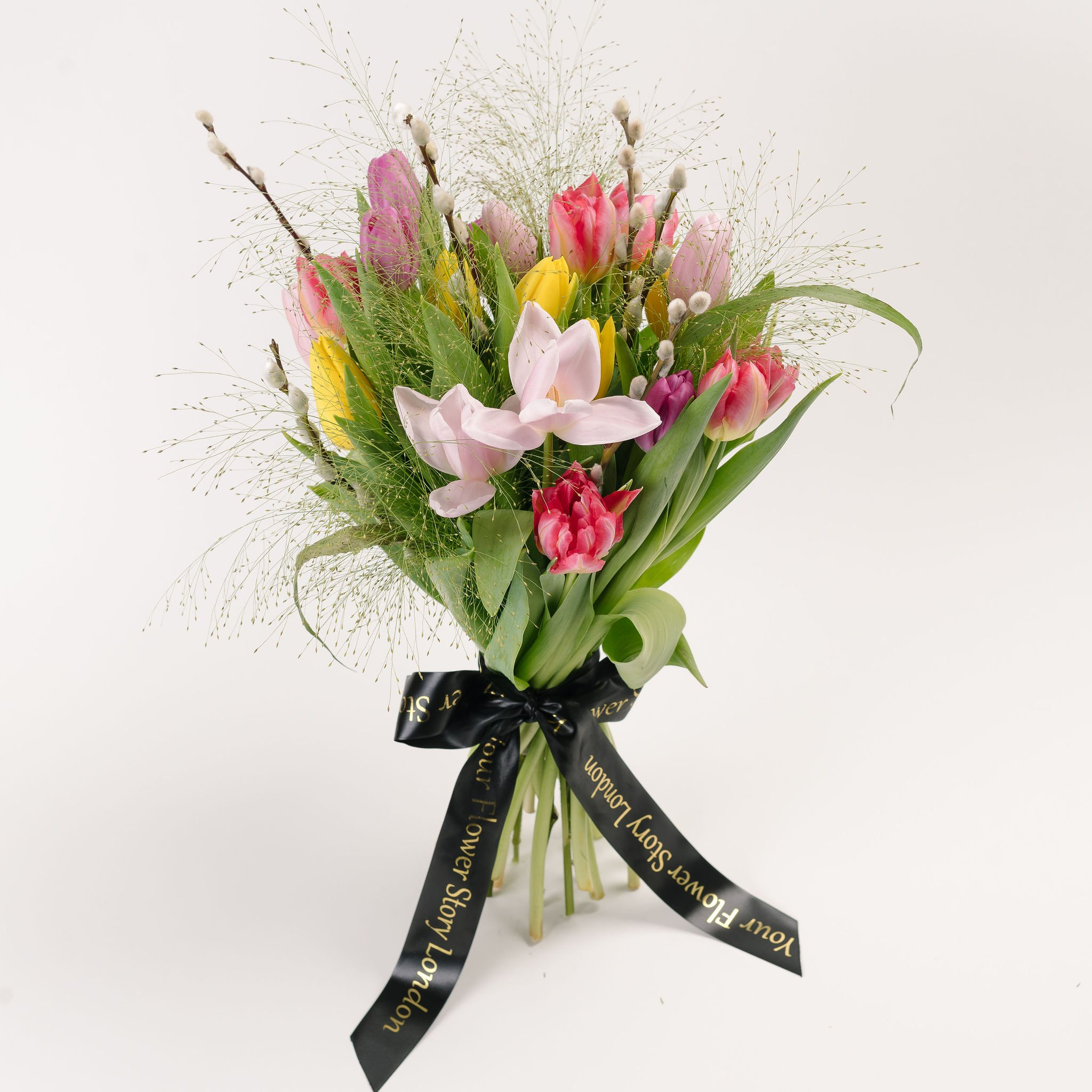 Order flowers for mothers day