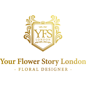 Your-Flower-Story-London-logo-2020-300